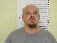 inmate clark