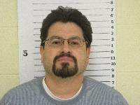 inmate garcia