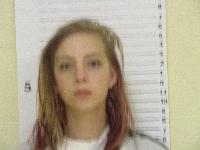 inmate goodman
