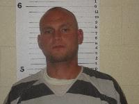 inmate sweeney