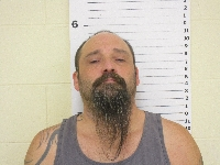 Scott Allen Atwood: Amphetamine Possession, Possession of A Firearm During A Drug Violation