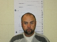 Jeremy Scott Housman: Assault 3rd Degree Domestic, Fraud Illegal Use Of Credit Cards