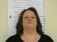 Karen M Jenson: Driving Under Influence Liquor 1st Under .15