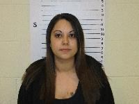Emily Angeline Lunkwitz: Witness Tampering