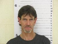 Garrett Boyd Lunkwitz: Fugitive From Justice Logan County