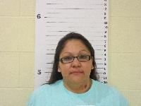 Sheena Marie Mendoza: DRUG COURT NON COMPLIANCE