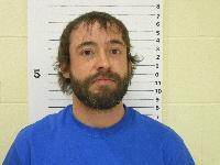 Matthew Ryan Plunk: Assault Domestic, Resisting Officer,Probation Violation