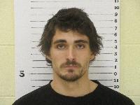 inmate barclaugh