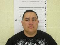 Virgil Gary Apodaca: Fugitve From Justice